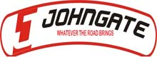 Welcome To Johngate Industrial Company